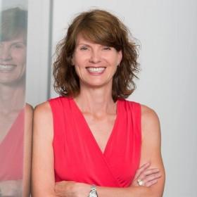 Katharina Sigl MBA, MSc, MAS