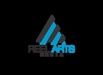 Reel Arts Media